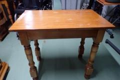 table saint leu (2).jpg