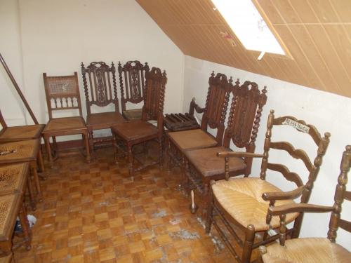 meuble dans la maison 013.JPG