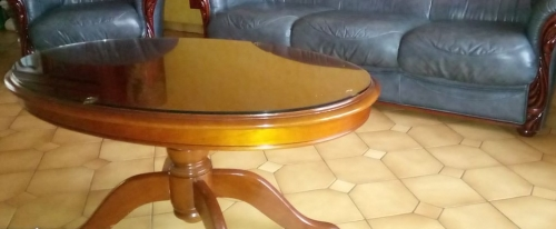 table basse.jpg