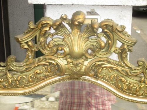 miroir 003.JPG