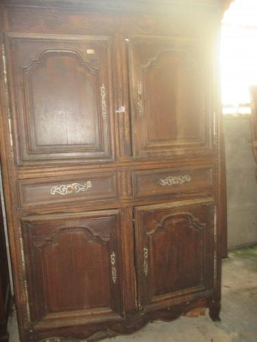 antiquités 006.JPG