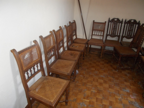 meuble dans la maison 014.JPG