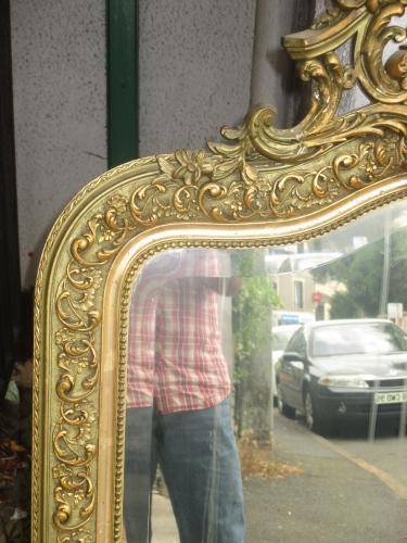 miroir 004.JPG